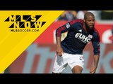 What to watch for in the Desert Diamond Cup | MLS Now