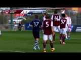 HIGHLIGHTS: Colorado Rapids vs. Sporting Kansas City | MLS Preseason 2015