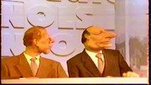 les guignols de l'info spéciale élections chirac mai 2002 (2)