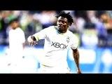 GOAL: Obafemi Martins' jaw-dropping golazo | Colorado Rapids vs. Seattle Sounders