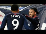 PK GOAL: Lee Nguyen gets his first goal of the 2015 season