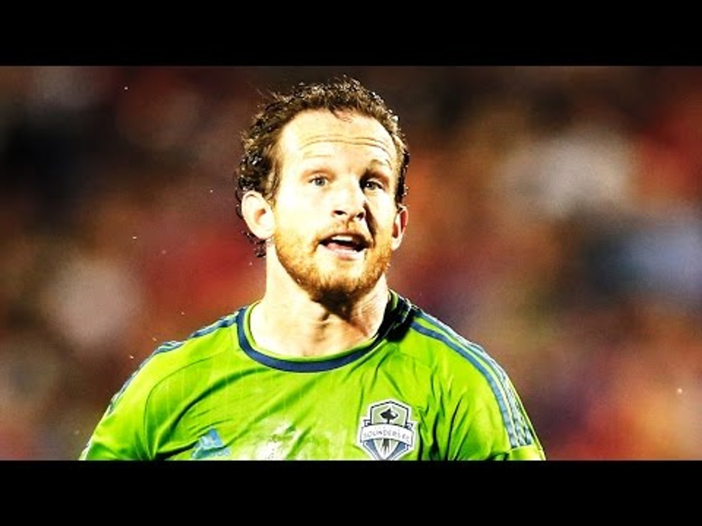GOAL: Chad Barrett gets in behind and buries one | Vancouver Whitecaps vs. Seattle Sounders