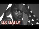 Ghostface Killah Says Wu-Tang May Last Forever & Complex Names Kendrick Lamar's 25 Best Songs