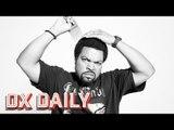 Ice Cube Talks Eazy-E & Dr. Dre, Nicki Minaj Praises Fabolous, Taz Arnold Talks Kendrick Lamar
