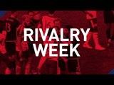 MLS Heineken Rivalry Week: NYCFC vs New York Red Bulls and Portland Timbers vs Seattle Sounders