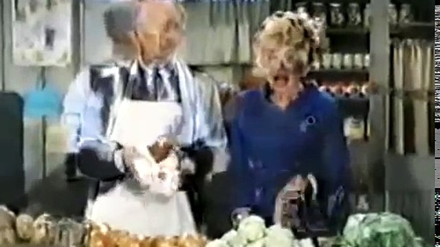 09. Petticoat Junction S04E10