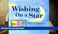Read Online Wishing on a Star (Two-Lap Books) Lydia Burdick For Kindle