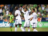 HIGHLIGHTS: Seattle Sounders FC vs. Vancouver Whitecaps | August 1, 2015