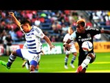 HIGHLIGHTS: Chicago Fire vs. FC Dallas | August 2, 2015