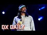 "Billboard's Greatest Rapper List & Jason Lee Talks ""Love & Hip Hop Hollywood"""