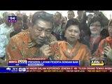 Pantau BPJS, SBY Tinjau Puskesmas dan Rumah Sakit Surabaya