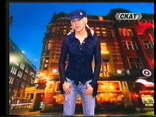 Signalno julto-23.09.2006