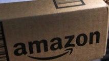 شركة أمازون تتعهد بتوفير مائة ألف وظيفة في الولايات المتحدة الأمريكية