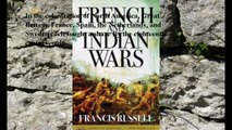 Download French and Indian Wars ebook PDF