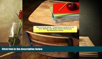 Epub The Victor Book - Companion Lesson Plan: For Middle to High School Students PDF [DOWNLOAD]