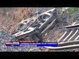 Top Stories Prime Time BeritaSatu TV Sabtu 5 April 2014