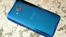 HTC U Play  HTC U Ultra [First Look] Hands On, Specifications, Price