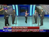 The Headlines: Zig-Zag Politikus #2