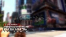 Broadcast News project _  After Effects Project Files _ VideoHive Templates _ 'Download now'-tc0XWXfQeSw