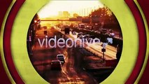 Fresh Looks TV Pack _  After Effects Project Files _ VideoHive Templates _ 'Download now'-wE-glQ_1m9Y