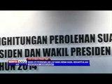Top Stories Prime Time BeritaSatu TV Kamis 17 Juli 2014