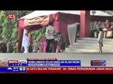 793 Siswa Sekolah Perwira TNI dan Polri Diwisuda