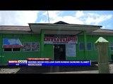 Top Stories Prime Time BeritaSatu TV Minggu 31 Agustus 2014