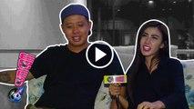 Syuting Video Klip, Rey-Pablo Booking Pulau dengan Harga Miliaran - Cumicam 13 Januari 2017