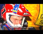 David Knight: Iron Man of Enduro Trailer