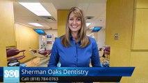 Sherman Oaks Dentistry Sherman OaksExcellentFive Star Reviews by Eric S.
