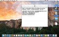 windows 10 home 64 bit kaufen windows 10 kaufen preis windows 10 lizenz sichern windows 10 pro key kaufen