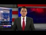 Top Stories Prime Time BeritaSatu TV Kamis 4 Desember 2014