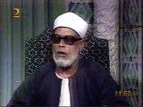 ما تيسر من سورة التوبة - الشيخ محمود خليل الحصري
