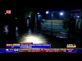 Banjir Bandang Terjang Ribuan Rumah di Nganjuk