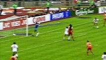15 buts impossibles à marquer... Football !