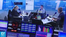 Débat de la primaire : Benoît Hamon recueille le plus d'avis positifs chez les téléspectateurs