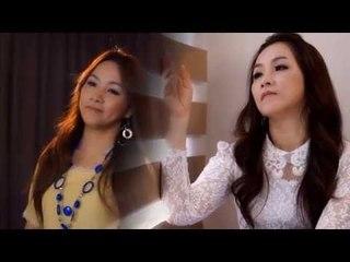 [Josephine Chee 徐玉珠] 遥远寄相思 -- 那些年代的经典金曲 (Official MV)