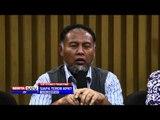 Top Stories Prime Time BeritaSatu TV Kamis 12 Februari 2015