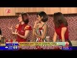 Morning Show: Fengshui dan Tahun Kambing Kayu # 2
