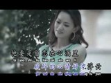 [Kenny 葉亞金] 深深的戀情 -- Kenny 葉亞金 黃河愿 心所愛的人 (Official MV)