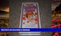 DOWNLOAD [PDF] Starring Lucille Ball in ... My Favorite Husband Lucille Ball Trial Ebook