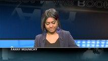AFRICA NEWS ROOM - Afrique: Sauvegarde des biens culturels africains (1/3)
