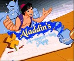 Aladdin Amazing Map jeux video jeu video game jeux video en ligne Cartoon Full Episodes SjwchLM07m