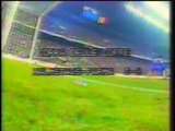 19.10.1995 - 1995-1996 UEFA Cup Winners' Cup 2nd Round 1st Leg Halmstads BK 3-0 Parma AC