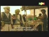 Le Film Timbuktu du Mauritanien Abderrahmane Sissako remporte le César le Prix du Meilleur film.