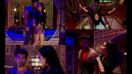OK Jaanu Movie Review : Aditya Roy Kapur | Shraddha Kapoor