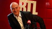 François Lenglet : trois gauches s'affrontent sur l'économie