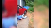 Fail Compilation #58. Fails from the last week. Many funny moments with funny people.