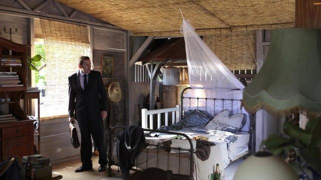 Watch Death in Paradise Season 6 Episode 2, 1/12/17 Online Free