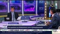 Le débrief d'Intégrale Placements: François Monnier et Eric Bleines - 13/01